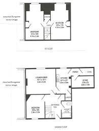 100 dormer floor plans floor plans 100 quadruplex floor