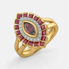 gold wedding ring designs buy 50 yellow gold wedding ring designs online in india 2017