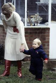 lady charlotte diana spencer 200 best diana with william images on pinterest celebrities