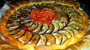 alin饌 cuisine alin饌 cuisine 28 images lentilles saucisse de morteau aline