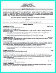 nice best data scientist resume sample to get a job resume