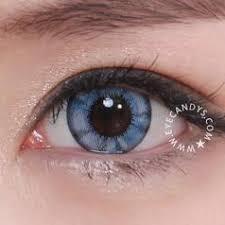 buy costume u0026 halloween contact lenses eyecandy u0027s