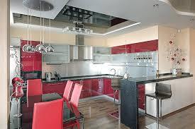 modern kitchen ideas 27 kitchen ideas cabinets decor pictures designing idea