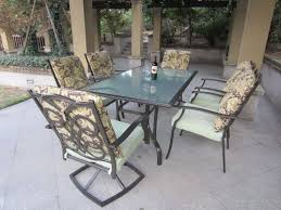 Refinishing Teak Patio Furniture 53 Best Garden Patio Furniture U0026 Accessories Images On Pinterest