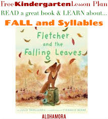 halloween preschool books alohamora open a book favorite fall and halloween lessons using