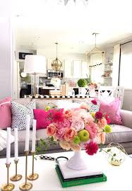 best 25 cute living room ideas on pinterest cute apartment