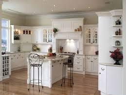 granite countertops stunning kitchen cabinets kitchen island