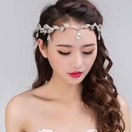 bridal headpieces cheap wedding headpieces online wedding headpieces for 2017