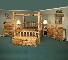 Master Bedroom Furniture Arrangement Ideas Good Master Bedroom Furniture Layout Design House Plans Ideas