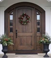 Fiberglass Exterior Doors With Sidelights Arch Top Fiberglass Front Doors With Sidelights Search
