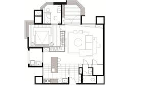 house design layout shining interior layout design plan ideas inside house designs