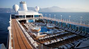 Cruise Ship Floor Plans by Deck Plans Azamara Club Cruises