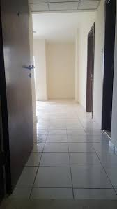 One Bedroom Apartment For Sale In Dubai 1 Bedroom Apartments U0026 Flats For Rent In International City 1643
