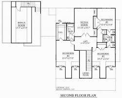 Houses With 2 Master Bedrooms Houses With Bonus Rooms Home Decoration Modern Room Master Bedroom