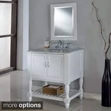 direct vanity sink bathroom vanities u0026 vanity cabinets for less