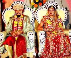 arranged wedding why indians seek in arranged marriages rediff getahead