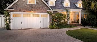 new garage doors riverview fl copper top garage doors