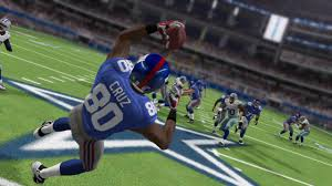 ea sports madden nfl 25 video game review madden nfl 25