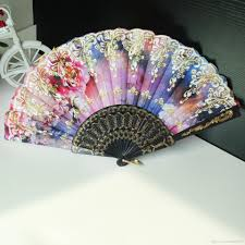 decorative fans wedding ideas wedding fan favors asian decorative