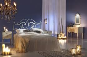 Bedroom  Art Van Furniture Bedroom Sets Bedroom Color Scheme - Art van full bedroom sets