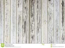 white wood wall crowdbuild for