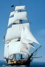 151 best sail ships images on pinterest sailing ships tall