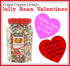Where To Buy Nasty Jelly Beans Jelly Bean Valentines Quotes And Jelly Belly Savings 4 Lbs For
