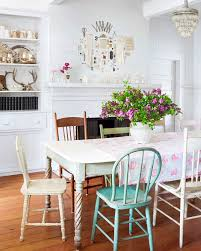 23 Dining Room Chandelier Designs Decorating Ideas 307 Best Dining Rooms Images On Pinterest Country Dining Rooms