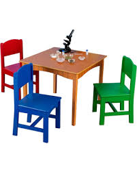 kidkraft nantucket table and chairs don t miss this bargain kidkraft nantucket table and 4 chair set in