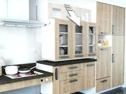 hauteur entre meuble bas et haut cuisine hauteur meuble bas cuisine hauteur entre meuble bas et meuble haut