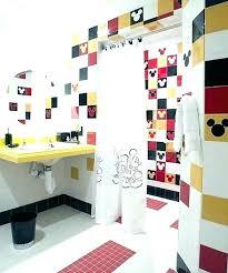 baby boy bathroom ideas little boy bathroom ideas bullishness info