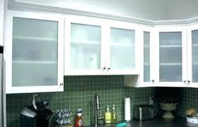 glass kitchen backsplash tiles white iridescent hexagon tile kitchen backsplash tiles kronista co