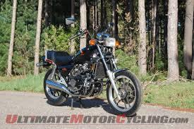 honda v30 magna at 30 vintage motorcycle tales