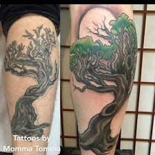7 best rework tattoo images on pinterest tattoo ideas hibiscus