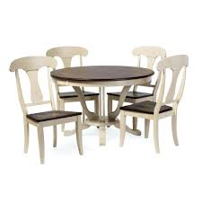 articles with antique oak dining chairs ebay tag stunning antique
