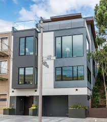 San Francisco Homes For Sale by Luxury Real Estate Homes For Sale In San Francisco Vanguard