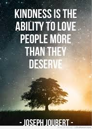 Funny In Love Quotes by Lovely Quote Of The Day Funny 72 In Love Quotes With Quote Of The