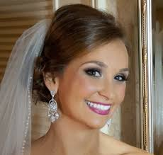 tampa wedding hair u0026 makeup reviews for hair u0026 makeup