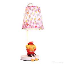 kids desk lamp lamps com princess table pink u2013 franconiaski