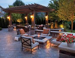 outdoor living rooms and spaces outdoor living spaces mn outdoor