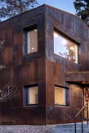 best 25 passive house ideas on pinterest passive cooling sun