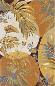 kas sparta collection rugs kas tropical rugs payless rugs