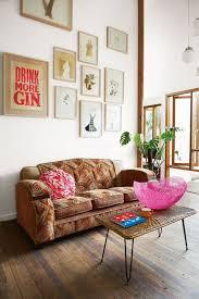 44 bohemian decorating ideas for 85 inspiring bohemian living room designs digsdigs