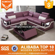 Leather Sofa Set Designs With Price In Bangalore Italian Wooden Sofa Italian Wooden Sofa Suppliers And