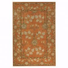 home decor home decorators rugs enrapture rug decor stores