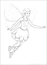 coloring pages of unicorns and fairies free coloring pages fairies unicorn and fairy colouring pages g plus
