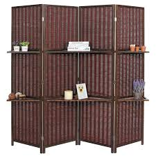 Tri Fold Room Divider Screens Room Dividers