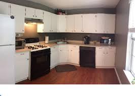 kitchen cabinets hamilton kitchen cabinets hamilton nj 2 kitchen design