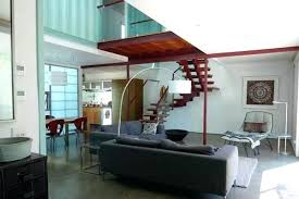 container home interior design shipping container home interior plans how much is a are homes