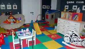Gamer Home Decor Gameroom Decor Log Home Game Room Decor Best 25 Game Room Decor